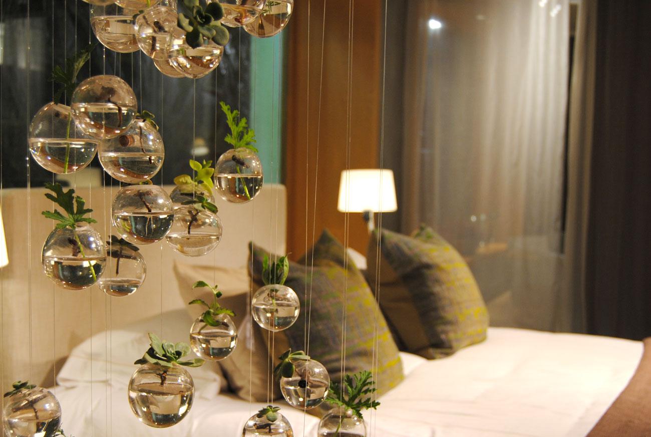 Bolas de cristal 40plumas creatividad en vidrio - Bolas de cristal personalizadas ...