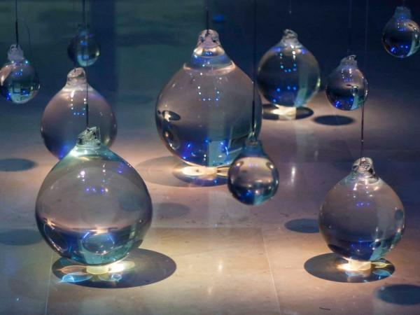 gotas vidrio soplado1
